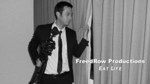 freedrownew